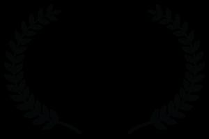 WINNER - Minifilmide Film Festival - ESTONIA 2017