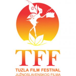 EITHER OR - Tuzla International Film Festival